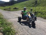 Mountainkart 2017